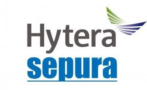Hytera Sepura